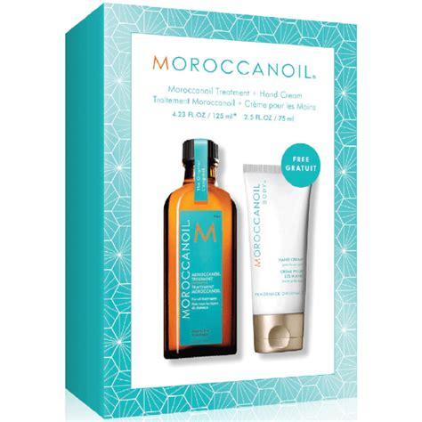 Moroccanoil Light by Moroccanoil Treatment Light 125ml 25 Free