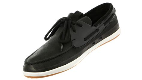 who has the best boat shoes the best boat shoes for men 2016 askmen