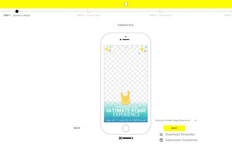 template filter geo filter cost snapchat free engine image for geo free