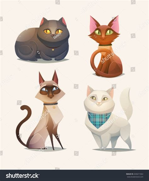 cat characters cat characters www pixshark images galleries with a bite