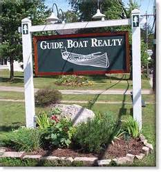 guide boat realty adirondack news events guide boat realty in the news