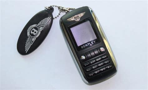 bentley mini phone t 233 l 233 phone mobile principal de bentley mini h168