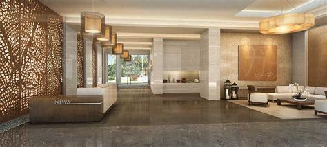 Apartment Names In Bangalore Ultra Luxury Premium Apartments For Sale In Bangalore