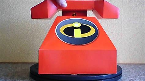 the toys the incredibles disney set toys kinder