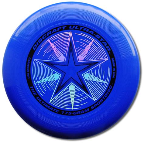 best frisbees the ultimate frisbee ultimate frisbees discraft ultra