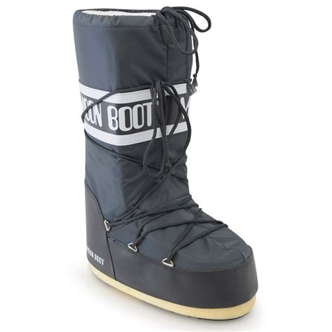 best mens winter boots cool mens snow boots national sheriffs association top