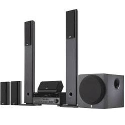 bose home theater system buy and check prices for