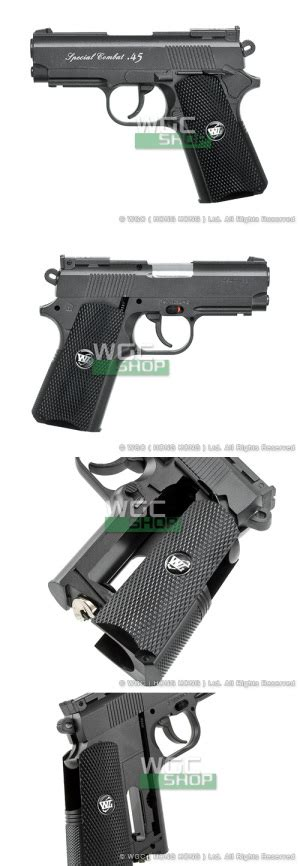 Harga Upgrade Archer high power pistol lapakairsoft jual airsoft gun