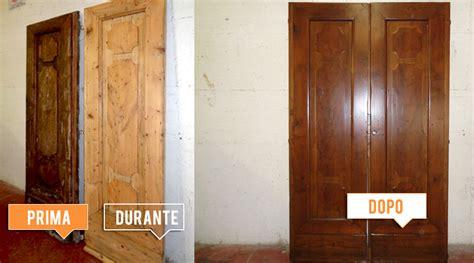 come carteggiare le persiane lavori realizzati legnolux manutenzione restauro