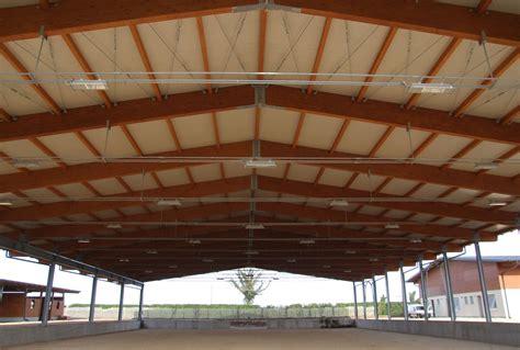 capannone prefabbricato in legno capannoni prefabbricati in legno lamellare 1 miglioranza
