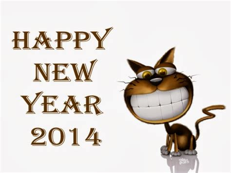 happy new year 2014 hd funny images happy new year 2014