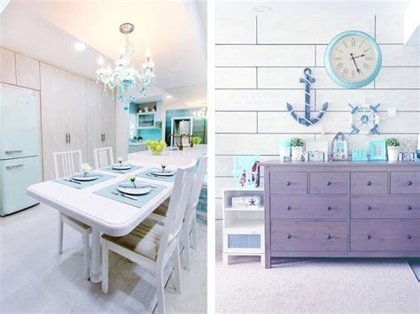 interior design xiaxue beautiful country style homes in singapore you ll fall in