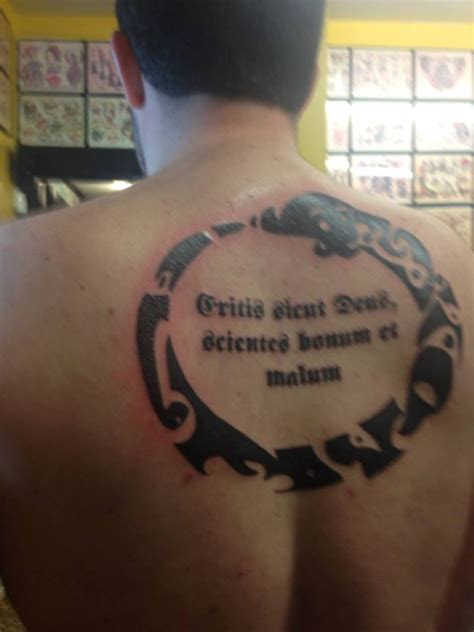 tattoo quotes about god god quotes tumblr tattoos image quotes at hippoquotes com