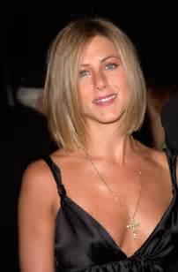 aniston hair cuts 2001 a timeline of jennifer aniston s no fuss hairstyles cloverdesain