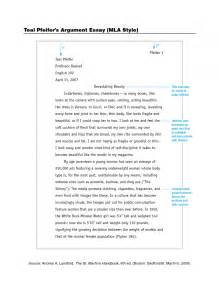 Proper Mla Essay Format by Exles Of Resumes Proper Resume Format 2018 For 93 Marvellous Domainlives
