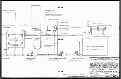 28 proplumber pressure switch wiring diagram 188 166