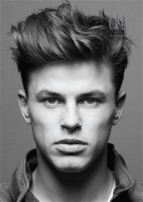 haircuts gq 2014 best men s hairstyles 2014 gallery 21 of 23 gq