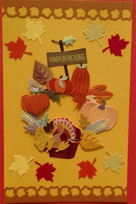 martha stewart christmas crafts for adults thanksgiving crafts for adults martha stewart