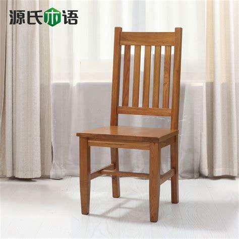 Online Get Cheap Oak Office Furniture Aliexpress Com Oak Office Furniture