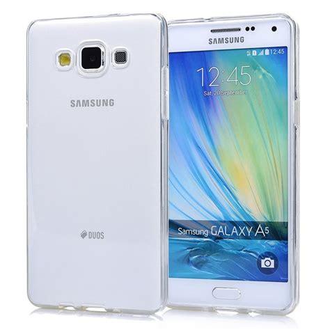 Samsung A1 A8 1000 imagens sobre samsung galaxy alpha a1 a3 a5 a7 a8 no