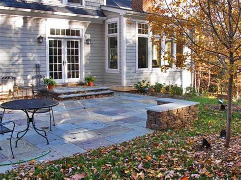 landscape design cost per square foot izvipi com