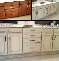 annie sloan chalk paint kitchen cabinets annie sloan coco painting kitchen cabinets with annie sloan chalk paint