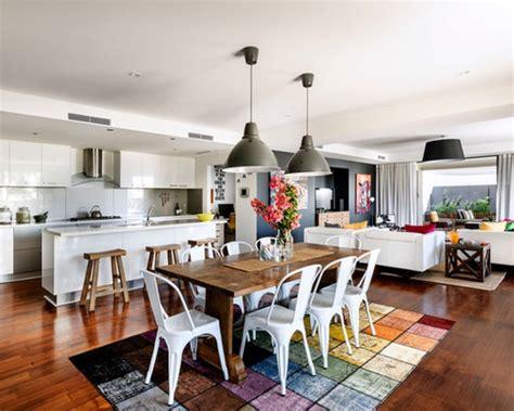 17 open concept kitchen living open concept kitchen and living room open concept kitchen