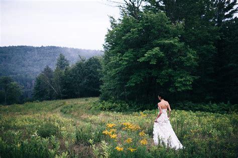 New Hampshire Wedding Photographer Jillian Mitchell