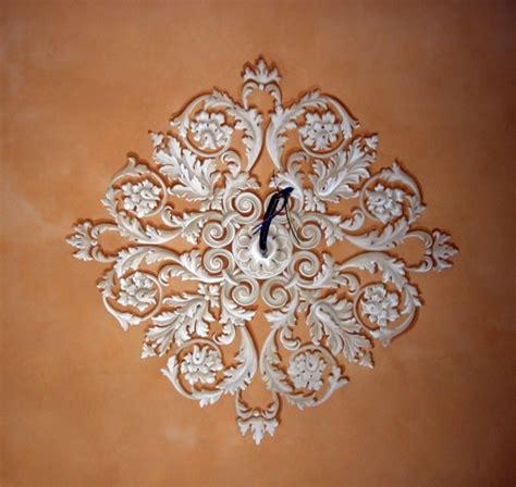 stucchi soffitto stucchi soffitto prezzi tutto su ispirazione design casa