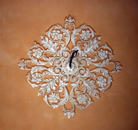 stucchi per soffitti foto finto stucco a soffitto de iridarte restauro opere