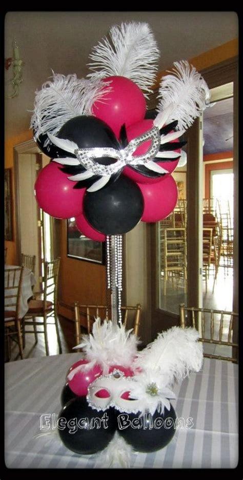 masquerade centerpieces for sweet 16 masquerade centerpieces for sweet 16 www imgkid