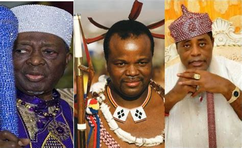 the current top 5 richest in africa okmzansi top 5 wealthiest in africa and their worth checkout the number of in this