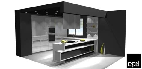 home design kraków zakopianska kuchnia kitchens biala