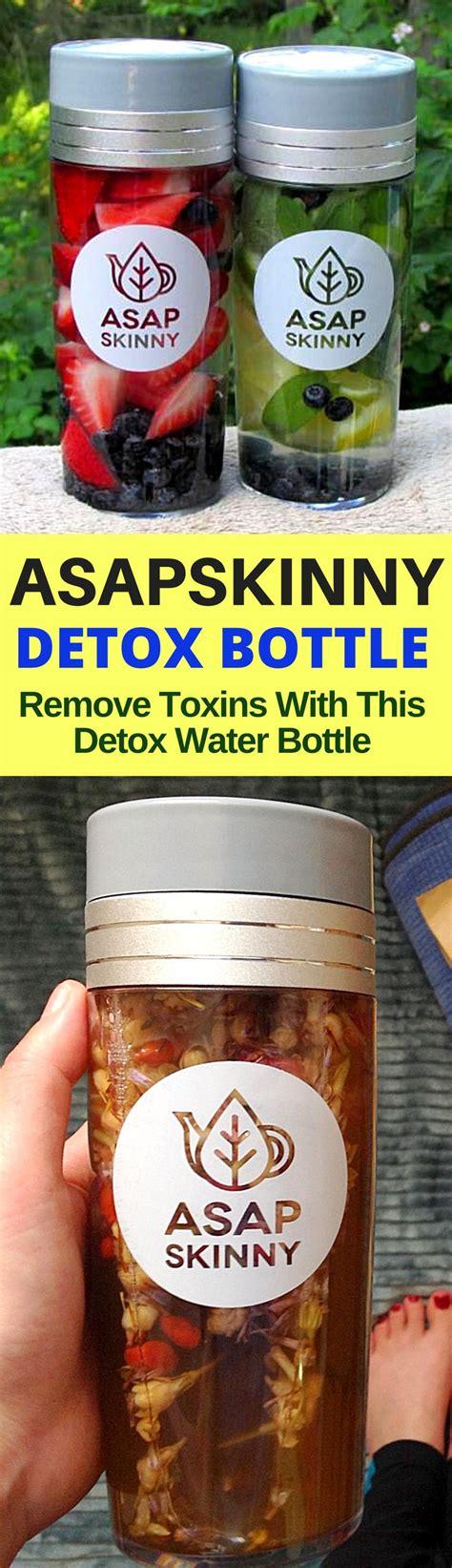 Leaf Detox Tea Thc by Best 25 Coffee Shop Menu Ideas On Coffee Wall
