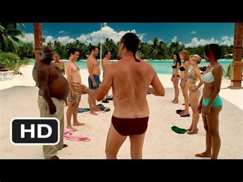 Couples Retreat Meme - couples retreat meme where did they film the movie
