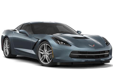 2019 Corvette Stingray by 2019 Chevrolet Corvette Stingray Colors Gm Authority