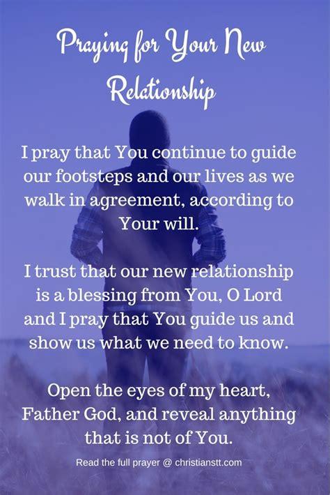 Praying quotes for girlfriend altavistaventures Gallery