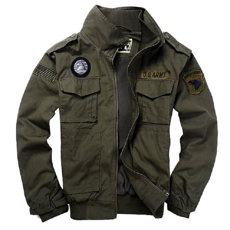 popular 101st airborne jacket buy cheap 101st airborne jacket lots from china 101st airborne