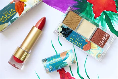 Harga Lipstik Sariayu Yang Baru vani sagita review sariayu