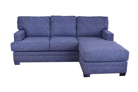 Los Angeles Custom Sofas 4 Less