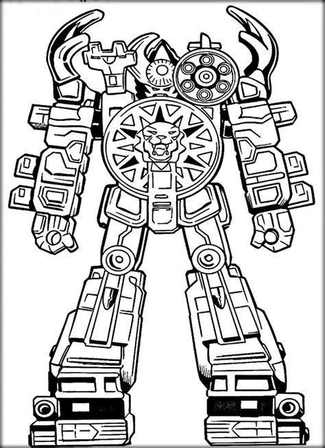 lego robot coloring pages free lego robot coloring pages printable color zini