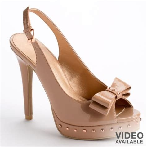 conrad high heels 17 best images about prom shoes on prom shoes
