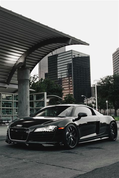 new audi r7 1000 ideas about audi r7 on