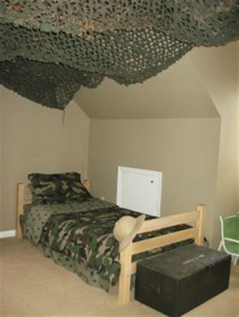 camouflage bedroom ideas 17 best ideas about military bedroom on pinterest boys army bedroom army room and