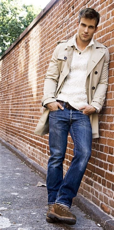 7 Fashion I Wish Would Follow by S Casual Fashion Style 100 Looks To Try Casual