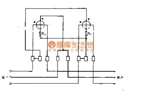 3 phase energy meter circuit diagram the dual component sine table wiring circuit diagram of