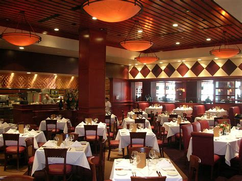 flemings steak house bd lighting portfolio fleming s prime steakhouse gallery