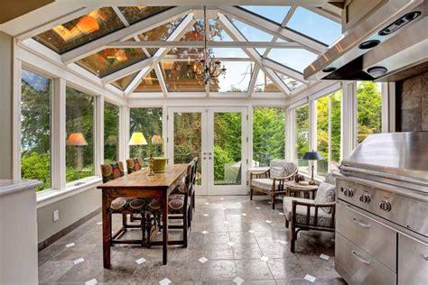doors from house to sunroom windows doors patios sunrooms in salt lake city