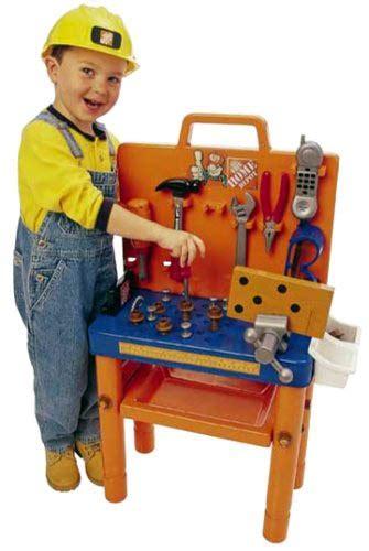 kids home depot work bench home depot work bench for kids 28 images step2 master carpenter workshop real mom