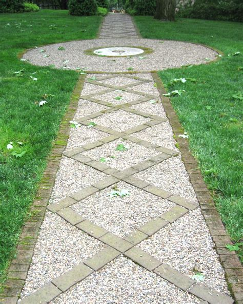 stylish diy projects with bricks and pavers